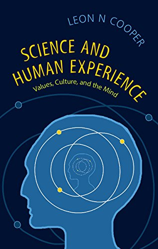 Image OfScience And Human Experience: Values, Culture And The Mind
