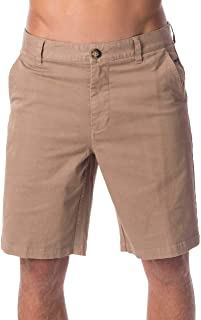 "Rip Curl Men's Twisted 19"" Walkshort"