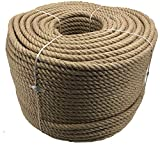 Handrail Rope, Cordoning Rope, Handrail Rope Natural...