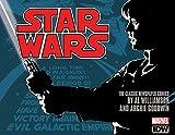 STAR WARS CLASSIC NEWSPAPER COMICS HC VOL 03