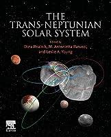 The Trans-Neptunian Solar System