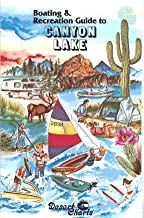Boating & Recreation Guide to Canyon Lake