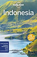 Lonely Planet Indonesia (Country Guide)