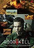 ドローン・オブ・ウォー [DVD] image