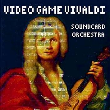 Video Game Vivaldi