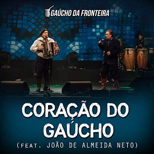 Gaúcho Da Fronteira feat. João de Almeida Neto