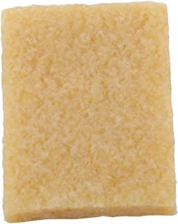 GUAngqi Natural Eraser for Cleaning Stains on Suede Nubuck Leather Clothing and Shoes