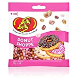 JELLY BELLY BEANS DONUT SHOPPE