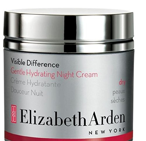 Elizabeth Arden - Crema de noche hidratante (50 ml)