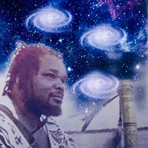 Aether Bleu, Ra Sun Jah & Lord Rashango Adamah Khan