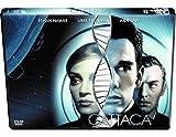 Gattaca - Edición Horizontal [DVD]