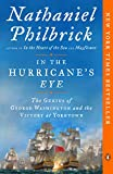 In the Hurricane's Eye: The Genius of George Washington and the Victory at...