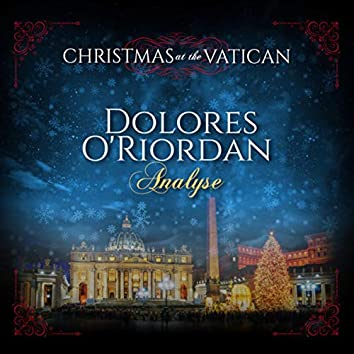 Analyse (Christmas at The Vatican) (Live)