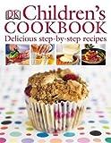 Children's Cookbook by Katharine Ibbs (2004-10-07) - Katharine Ibbs