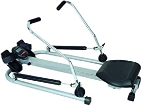 Rowing Machine-Orbital Rower