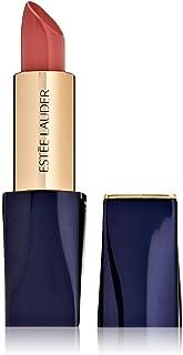 Estee Lauder Pure Color Envy Sculpting Lipstick for Women, #310 Potent, 3.5g