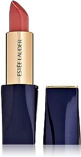 Best estee lauder 310 lipstick Reviews