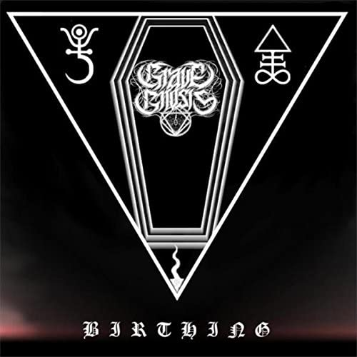 Grave Gnosis