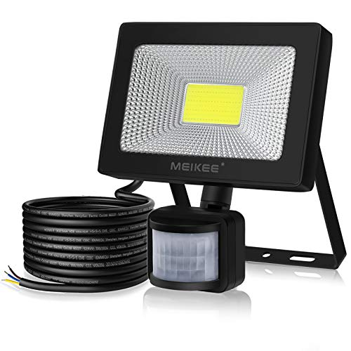 MEIKEE -   10W LED Strahler