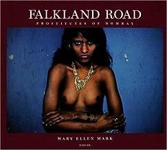 falkland_road_prostitutes_of_bombay