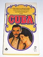 CUBA: Island at a Crossroad 0671832956 Book Cover