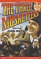 The Three Musketeers [Slim Case]