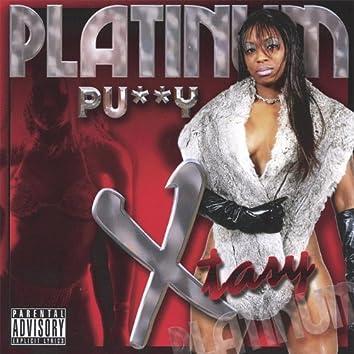 Platinum Pu**Y