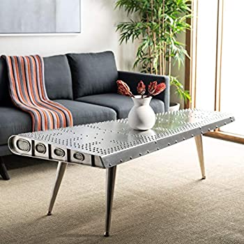 Best aviator coffee table Reviews