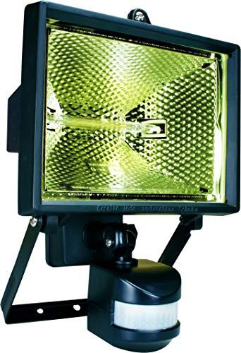 Éclairage de sécurité Smartwares ES400 – Détecteur de mouvement – Halogène – 8850 lm