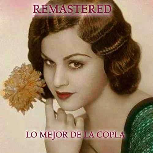 La Lechera del Cuento (Remastered)