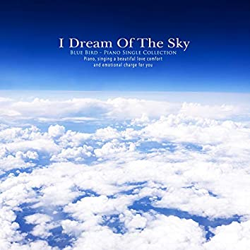 하늘을 나는 꿈