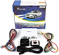 Best intermittent wipers kit Reviews