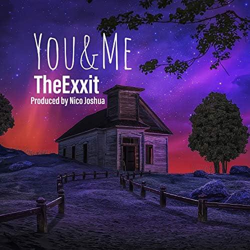 TheExxit