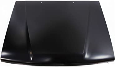 Hood Compatible with Toyota 4Runner 84-89 NSF Certified