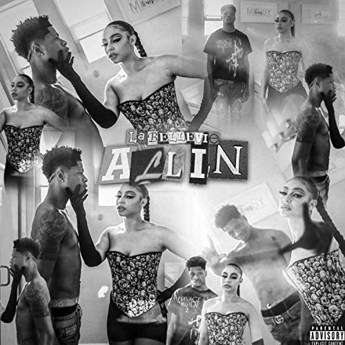 ALL IN [Explicit]