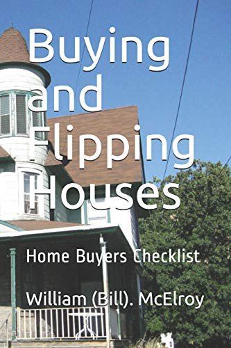 Top 10 best selling list for refurbishing a house checklist