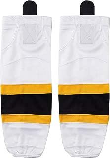 Adult Youth Ice Hockey Socks Senior/Junior