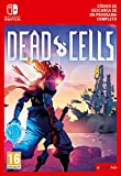 Dead Cells [Switch - Download Code]
