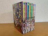 ちこたん、こわれる コミック 全7巻 完結セット (ヤンマガKCスペシャル)