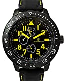 Smith & Wesson Fishing Watches - Best Reviews Guide