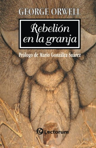 Rebelion En La Granja / Animal Farm