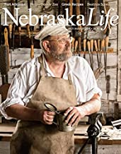 nebraska life magazine