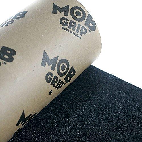 mob Grip Skateboard Griptape Standard 9
