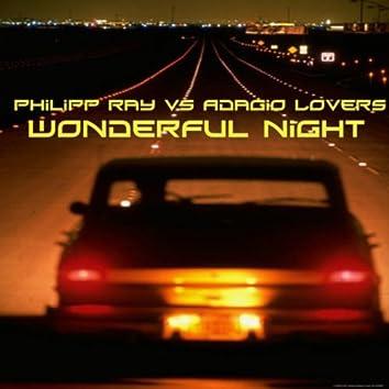 Wonderful Night
