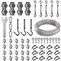 Racores de cuerda y cadena