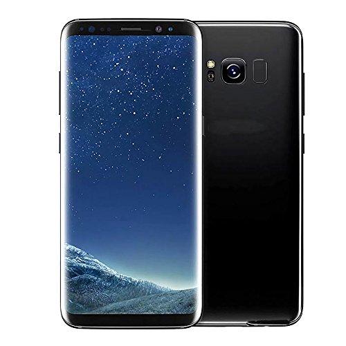 Samsung G950 Galaxy S8...