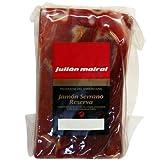 Jamón Serrano 'Reserva' (Taco, 480 g) - Julián Mairal