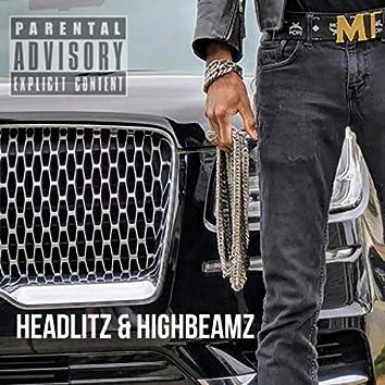 HEADLITZ & HIGHBEAMZ