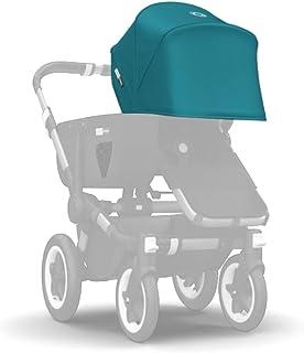 Amazon.es: Bugaboo - Sillas gemelares / Carritos y sillas de paseo: Bebé
