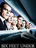 Six Feet Under Season 5 60cm x 80cm 24inch x 32inch TV Show